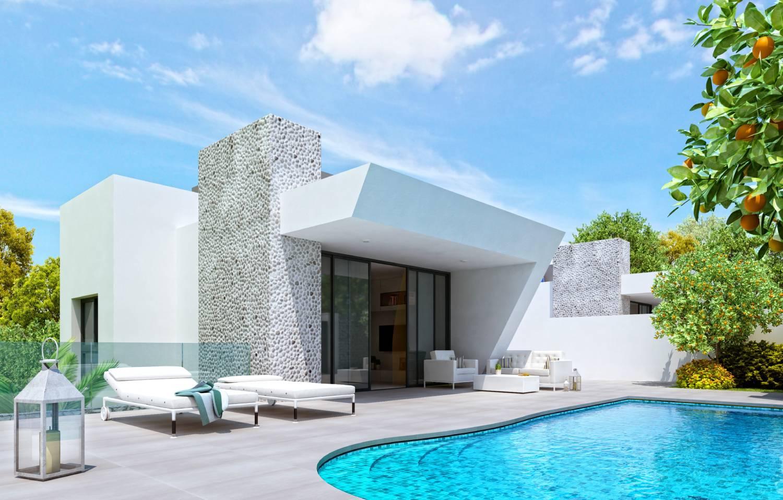 Costes que genera la compra de una vivienda